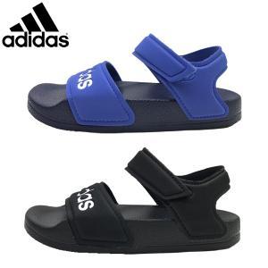 ブランド名:アディダス adidas 品 名  :ADILETTE SANDAL K 品 番  :D...