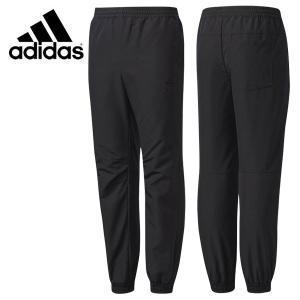 140cm adidas アディダス  子供服 キッズ タッサーパンツ (裏起毛) Boys ESS ジュニア 管理:4,690-|suxel