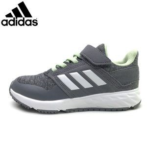新作  adidas アディダス キッズ ジュニア アディダスファイト / CLASSIC EL K/ 17-23cm 子供靴|suxel