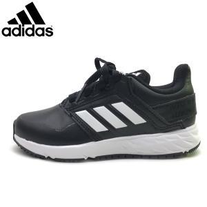 新作  adidas アディダス キッズ ジュニア FAITO SYN K S /ファイト SYN K S/ 17-23cm 子供靴|suxel