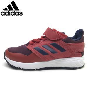 新作  adidas アディダス キッズ ジュニア FAITO CLASSIC EL KS/ファイト クラシック EL KS/ 17-23cm|suxel
