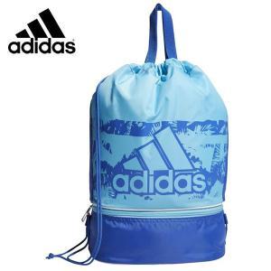 adidas アディダス SW 2ROOM BAG スイムバッグ|suxel