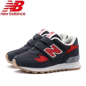 20%OFF-New Balance ニューバランス ベビー...