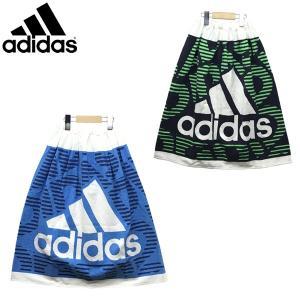 セール  adidas アディダス WRAP TOWEL S ラップタオル サイズ:62cm x 120cm|suxel