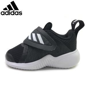 新作  adidas アディダス キッズ ベビー スニーカー 靴 フォルタランエックス 2 CF I / FORTARUNX 2 CF I/ 12-16cm|suxel