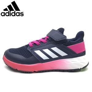 新作  adidas アディダス キッズ ジュニア アディダスファイト / EL K 17-23cm 子供靴|suxel