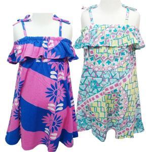 100cm 110cm ROXY ロキシー キッズ/ジュニアSNOW CONE ワンピースおしゃれなキッズガールの子供服です|suxel