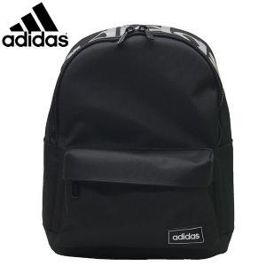 20'春 adidas アディダス Kids キッズ T4H METALLIC バックパック リュックサック  横25 x 縦30 x マチ13cm|suxel