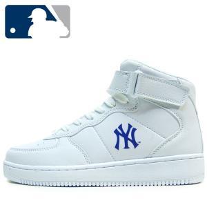 サマーセール!! 23-26cm  MLB NY YANKEES メジャーリーグ ニューヨーク ヤンキース ダンス 靴 くつ スニーカー|suxel
