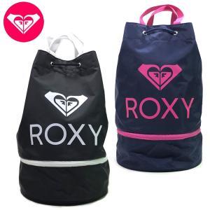 完売しました  ROXY プールバック JUMP IN ロキシーガール キッズ用 水泳バッグ スイミング バッグ suxel