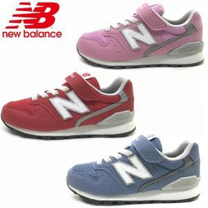 ブランド名:New Blance   品 番  :KV996  カラー  :YV996CLC-LIL...