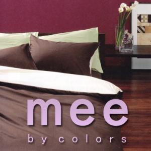 (西川リビング)(ME00 カラー×カラー)ベッドフィッティパックシーツ (ボックスシーツ) シングル (インテリア 寝具 収納 寝具 ベッドカバー(ベッドスプレッド|suyasuya