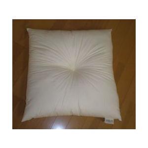 洗える座布団標準サイズ|suzakifuton