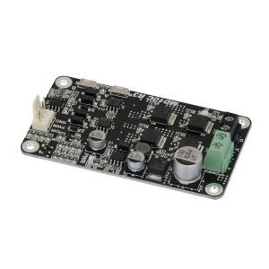 Cytron 10A 5V-30V DCモータドライバ|suzakulab|02