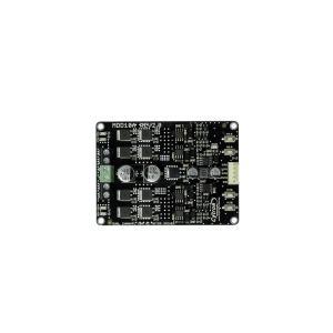 Cytron 10A 5V-30V 2ch DCモータドライバ|suzakulab|03