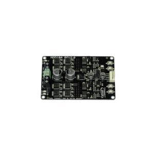 Cytron 10A 5V-30V 2ch DCモータドライバ|suzakulab|06
