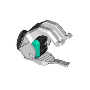 Cytron 小型グリッパー|suzakulab