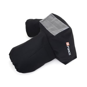G Force Driving Hand Warmer|suzakulab