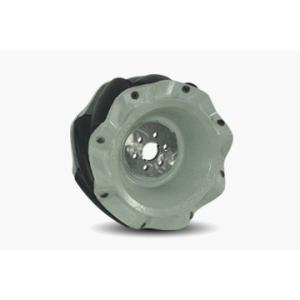 HANGFA メカナムホイール CMA-40 直径406.4mm|suzakulab