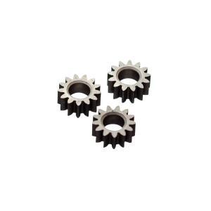遊星ギヤボックス IG22 初段金属ギヤ 16歯ピニオン用|suzakulab