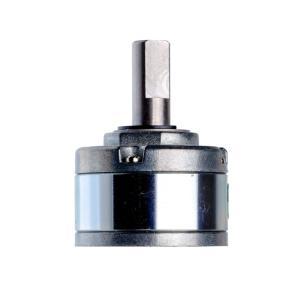 遊星ギヤボックスIG32 1/4 Dカット 8mm軸|suzakulab
