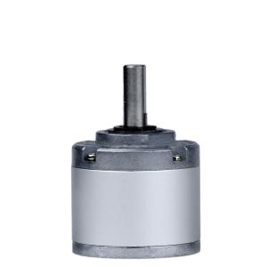 遊星ギヤボックスIG32 1/27 Dカット 6mm軸|suzakulab