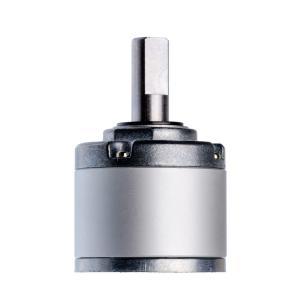 遊星ギヤボックスIG32 1/27 Dカット 8mm軸|suzakulab