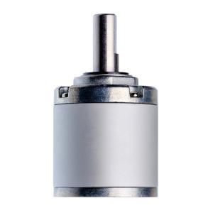 遊星ギヤボックスIG32 1/139 Dカット 8mm軸|suzakulab