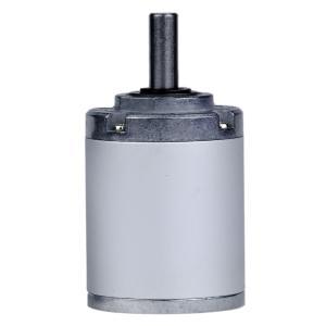 遊星ギヤボックスIG32 1/189 Dカット 6mm軸|suzakulab