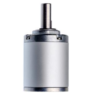 遊星ギヤボックスIG32 1/264 Dカット 8mm軸|suzakulab