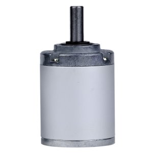 遊星ギヤボックスIG32 1/516 Dカット 6mm軸|suzakulab