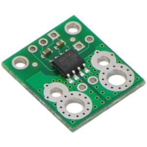 Pololu ACS714電流センサ -5A-+5A|suzakulab