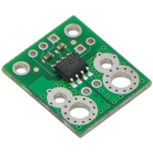 Pololu ACS715電流センサ 0A-+30A|suzakulab