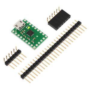 Pololu CP2104 USB/UARTブリッジ|suzakulab