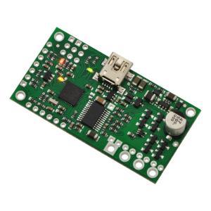 Pololu シンプルモータコントローラ 18v7|suzakulab