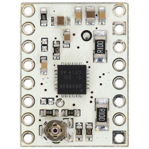 Pololu DRV8834 低電圧用ステッピングモータドライバ|suzakulab|03