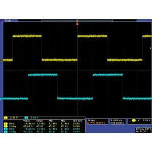 Pololu 99:1 金属ギヤードモータ 25Dx54L mm LP 6V 48CPRエンコーダ付き suzakulab 04