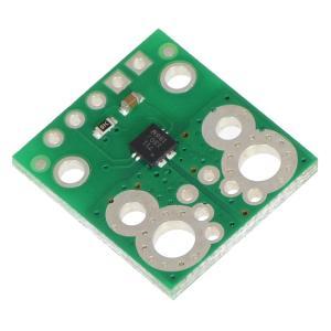 Pololu ACS711EX電流センサ -15.5A-+15.5A|suzakulab