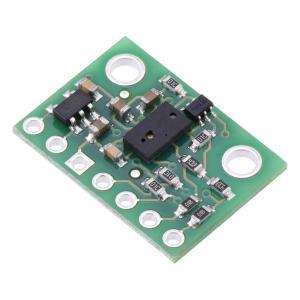 Pololu Time of Flight光学測距モジュールVL6180X 定電圧レギュレータ付き|suzakulab|03