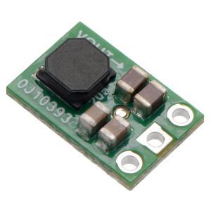 Pololu 5V 1.5A 降圧型定電圧レギュレータ S9V11F5|suzakulab