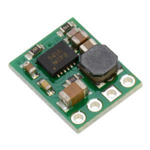Pololu 5V 500mA 降圧型定電圧レギュレータ D24V5F5|suzakulab