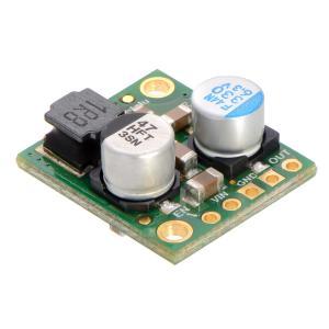 Pololu 5V 5A 降圧型定電圧レギュレータ D24V50F5|suzakulab