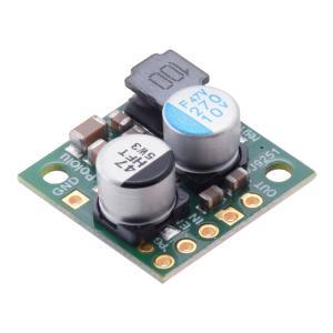 Pololu 7.5V 2.4A 降圧型定電圧レギュレータ D24V22F7 在庫品|suzakulab