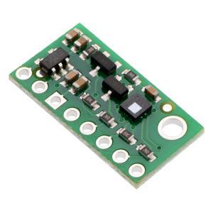 Pololu LPS25HB 気圧/標高センサボード (定電圧レギュレータ付き)|suzakulab