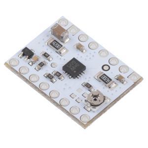 Pololu STSPIN220ステッピングモータードライバボード|suzakulab|02
