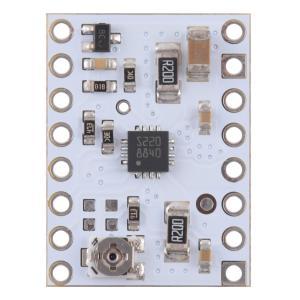 Pololu STSPIN220ステッピングモータードライバボード|suzakulab|03