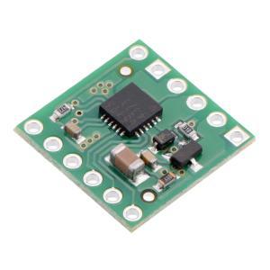 Pololu BD65496MUV シングルブラシDCモータドライバボード 在庫品|suzakulab