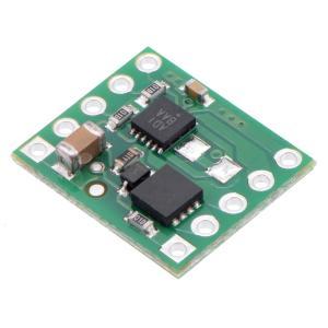 Pololu MAX14870ブラシDCモータドライバボード 在庫品|suzakulab