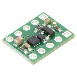 Pololu DRV8838ブラシモータドライバボード 在庫品|suzakulab