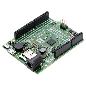 Pololu A-Star 32U4 Prime SV (microSD対応品) 在庫品|suzakulab